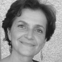 SCHOENACKER ROSSI Isabelle