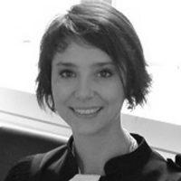 GAUX Amélie