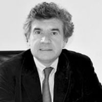 REY Jean-Michel