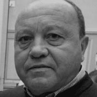 PUJOL Jean-Louis